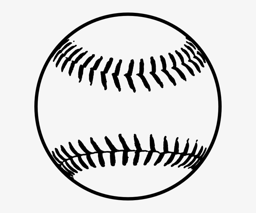 Clip Art Library Stock Collection Of Softball Images