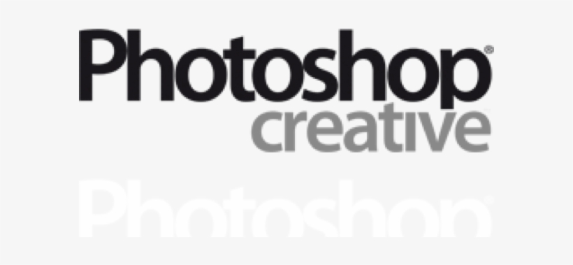Adobe Photoshop Logo Transparent