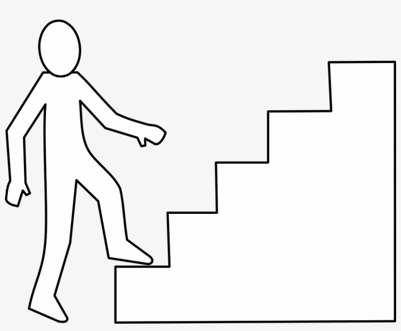 Staircase PNG & Download Transparent Staircase PNG Images