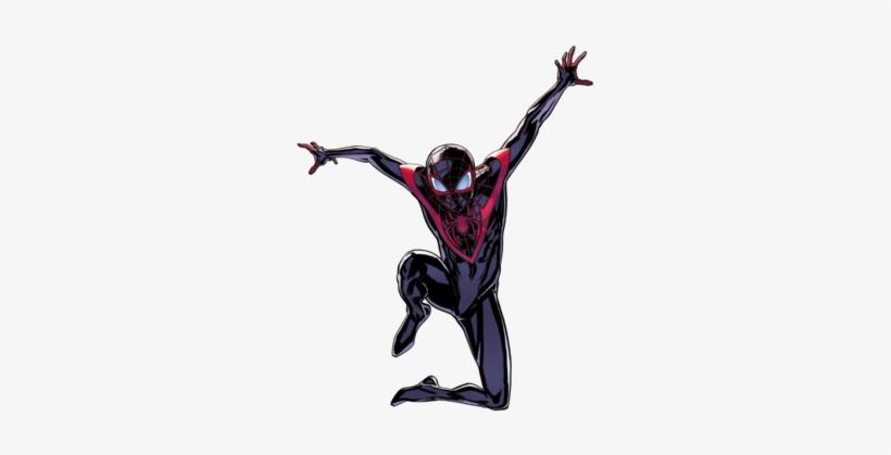 Spider Man Ultimate Marvel Games