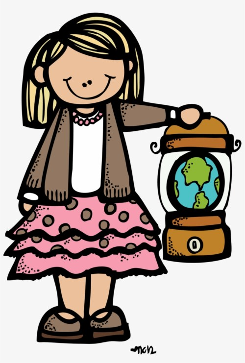 small resolution of girls camp clipart young woman clipart lds