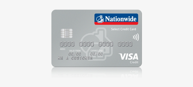 There are even certain situations where a credit card is essential, like many car rental businesses an. Clip Art Royalty Free Download Balance Transfer Purchase Nationwide Building Society Transparent Png 400x300 Free Download On Nicepng