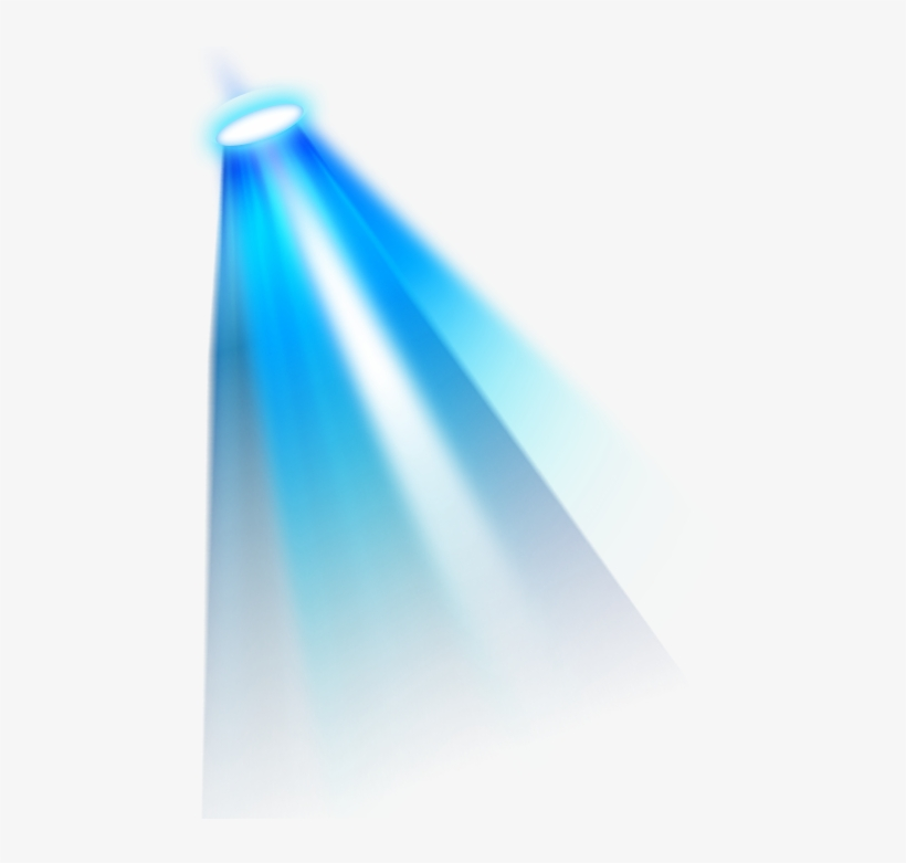 Png Light Effects Blue / Lifetime premium up to 85% off! - bmp-guide
