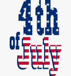 cat clipart 4th july free collection fourth of july png [ 820 x 982 Pixel ]