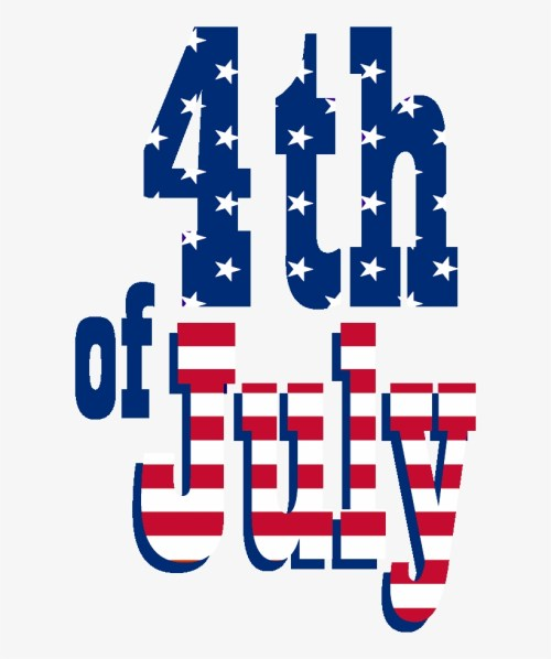 small resolution of cat clipart 4th july free collection fourth of july png