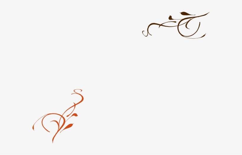 wedding card design png luxury wedding
