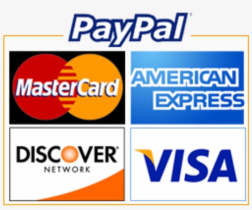download visa mastercard discover