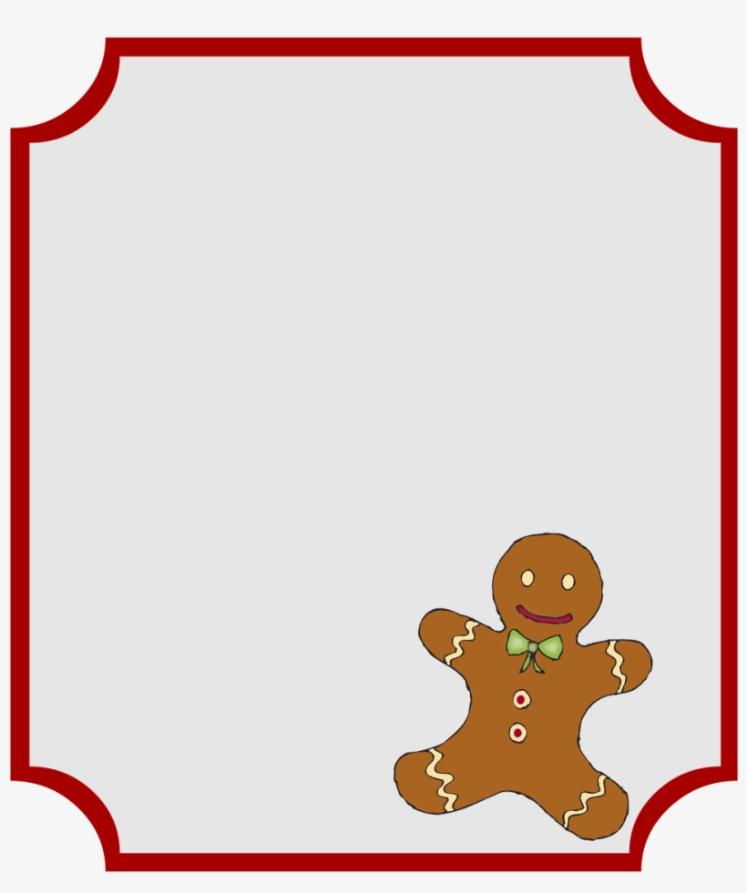 medium resolution of peekaboopaper digital scrapbooking christmas gift tag clipart transparent background