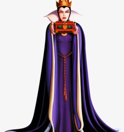 snow white clipart snow fall snow white and the seven dwarfs villains [ 820 x 1040 Pixel ]