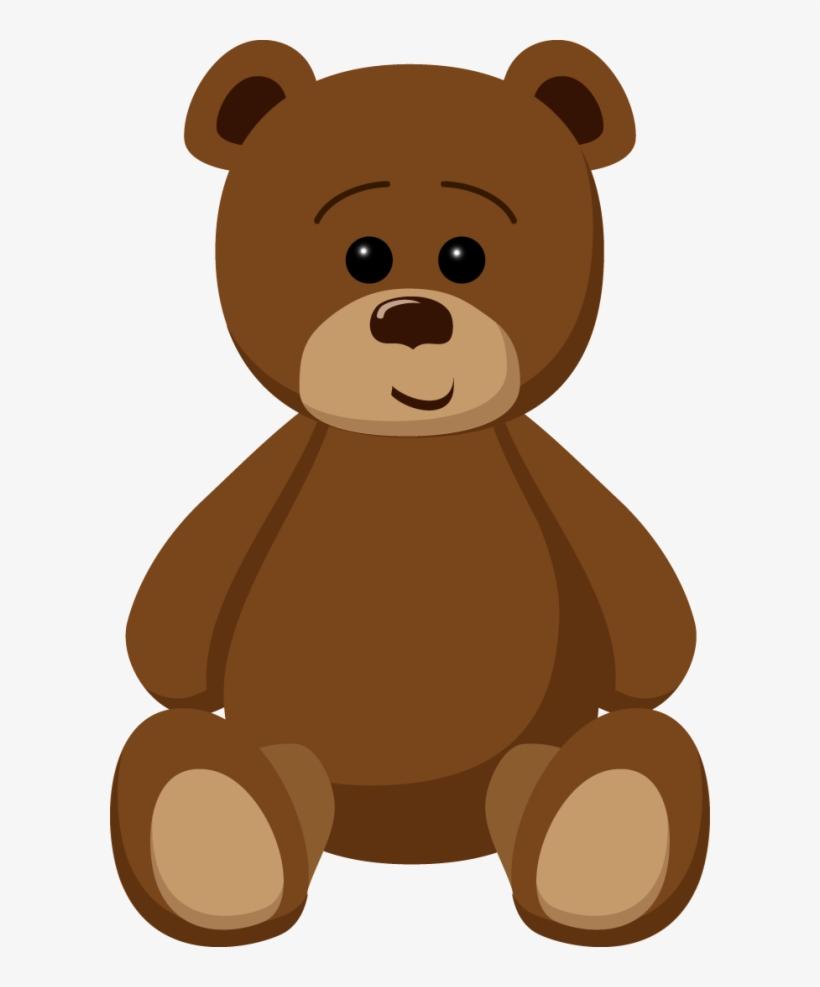 hight resolution of bear png drawn teddy bear clip art transparent background