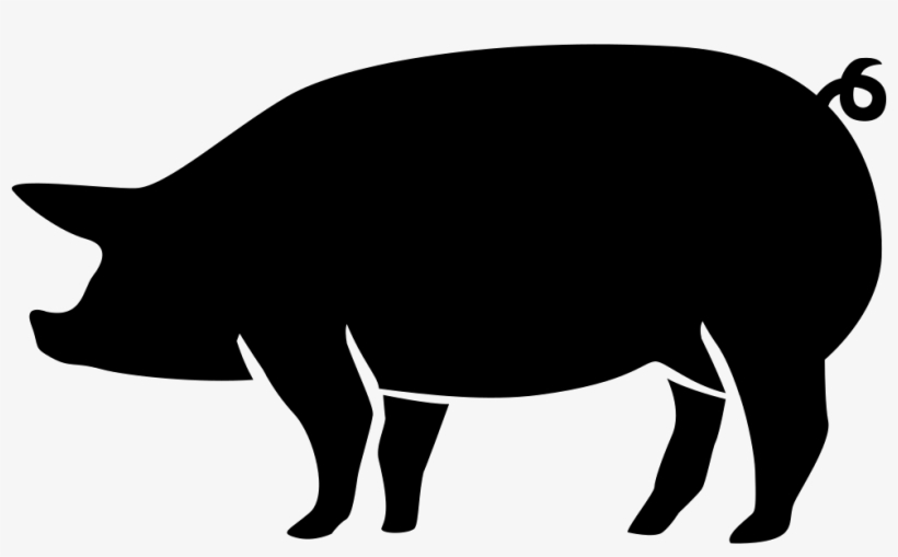 Download Get Free Svg Pig Pics Free SVG files | Silhouette and ...