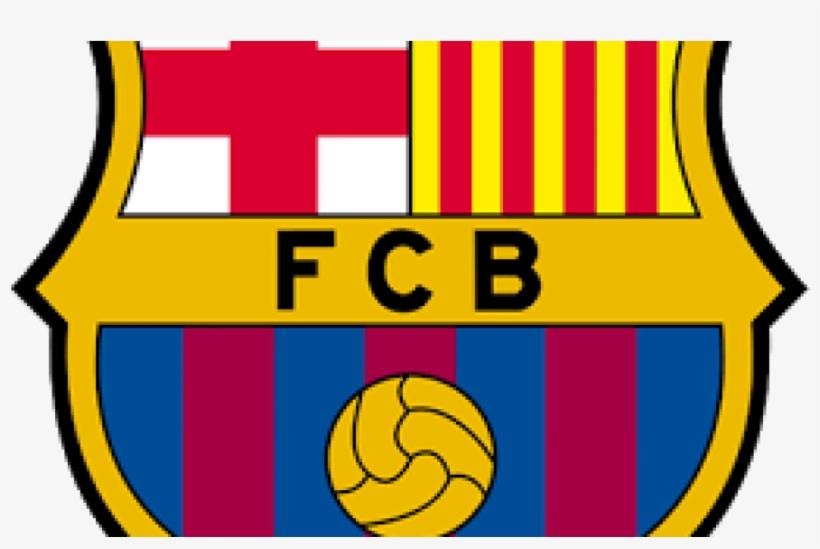 logo dream league soccer