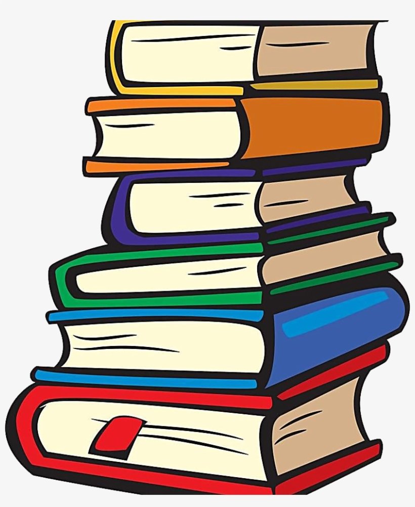medium resolution of book child reading drawing library books clipart