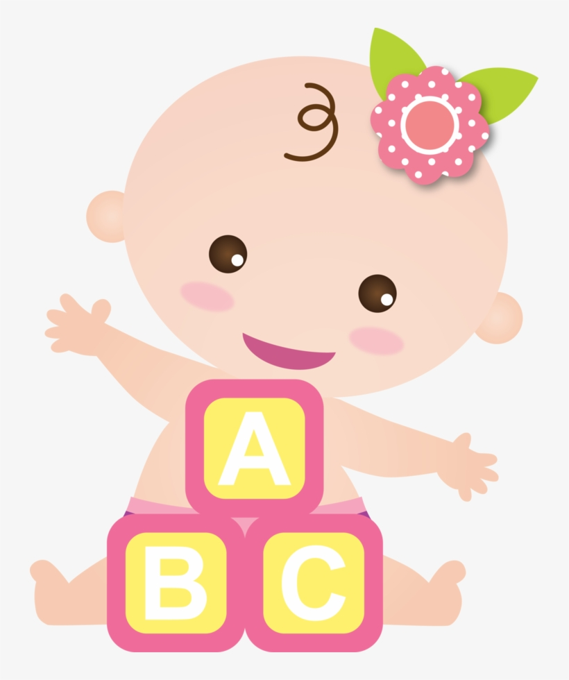hight resolution of clipart free clipart baby girl cute baby clipart png
