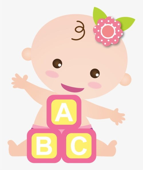 small resolution of clipart free clipart baby girl cute baby clipart png