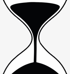 hourglass clipart transparent background hourglass clipart [ 820 x 1046 Pixel ]