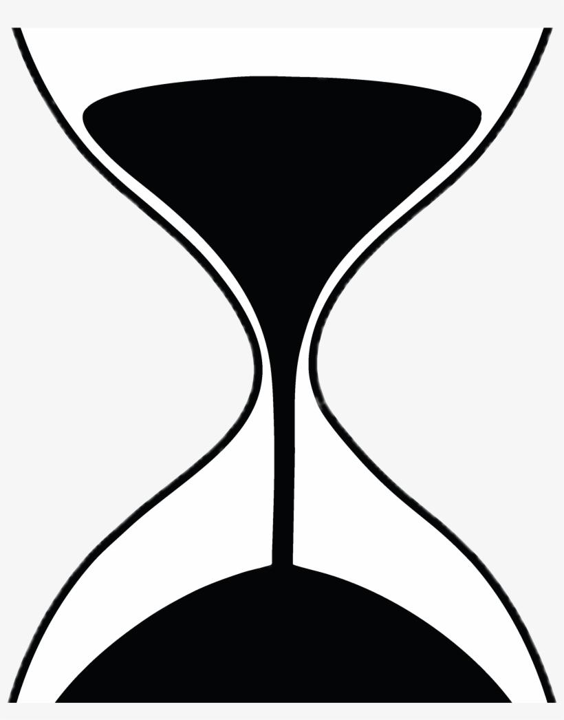 medium resolution of hourglass clipart transparent background hourglass clipart