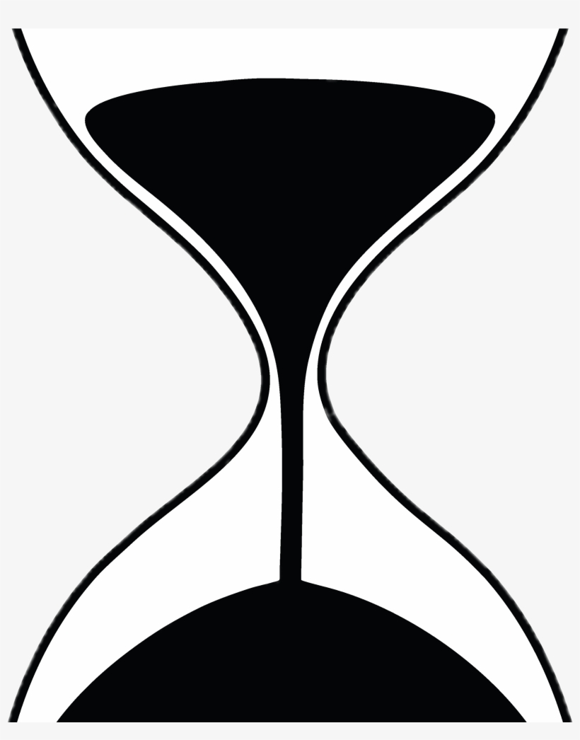 hight resolution of hourglass clipart transparent background hourglass clipart