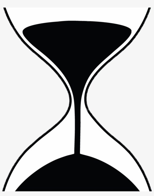 small resolution of hourglass clipart transparent background hourglass clipart