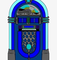 download hd vector clip art jukebox clip art transparent png image nicepng com [ 820 x 1071 Pixel ]