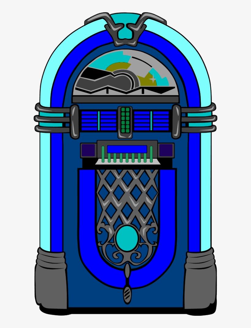 hight resolution of download hd vector clip art jukebox clip art transparent png image nicepng com