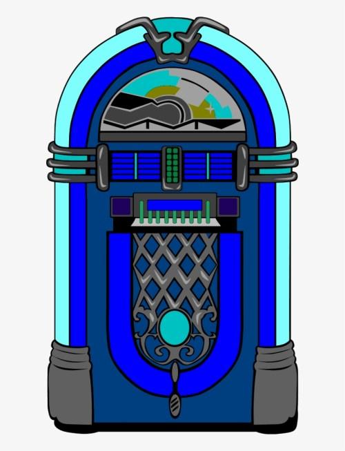 small resolution of download hd vector clip art jukebox clip art transparent png image nicepng com