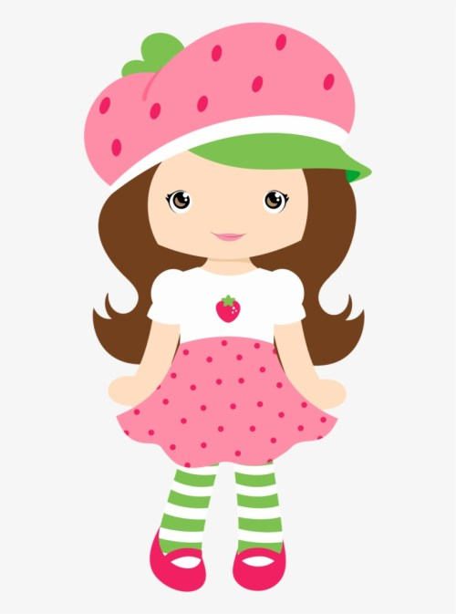 small resolution of strawberry shortcake pictures spring clipart strawberry shortcake clipart minus