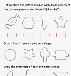 Math Worksheet For Kids - Symmetry Worksheets For Grade 2 Transparent PNG -  1654x2339 - Free Download on NicePNG [ 1247 x 820 Pixel ]