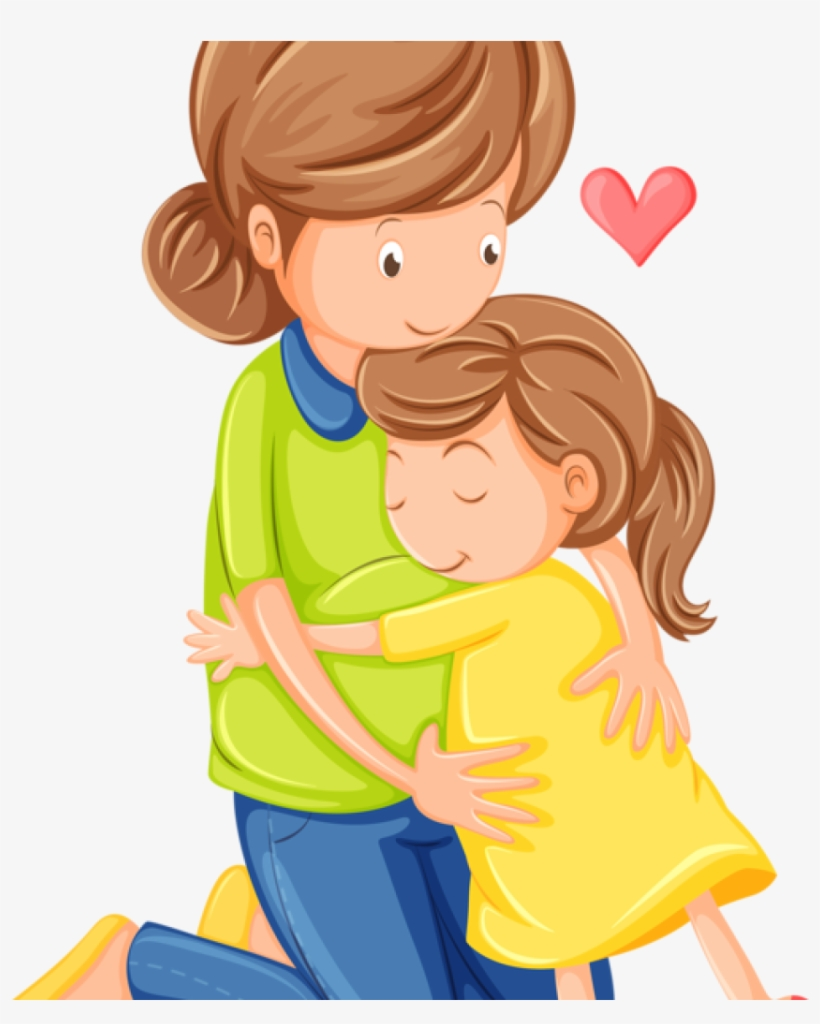 hight resolution of mom clipart i9spfexz150124 minus pinterest clip art imigen dia de la madre dibujos