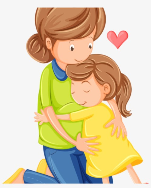 small resolution of mom clipart i9spfexz150124 minus pinterest clip art imigen dia de la madre dibujos