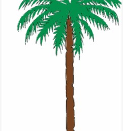 desert trees clipart palm trees clip art flag conc n chile [ 820 x 1493 Pixel ]