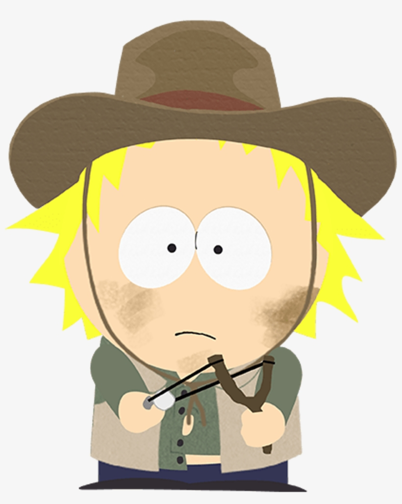 cartman drawing free willzyx