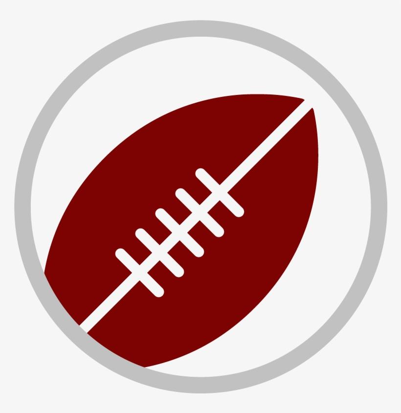 fantasy football pick em