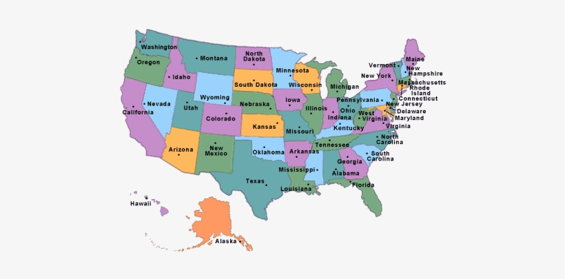 Map of us states with a city called philadelphia philadelphia, world geography map, us. Philadelphia On The United States Map Transparent Png 480x330 Free Download On Nicepng
