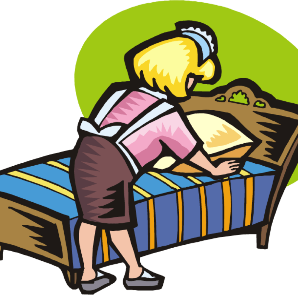 medium resolution of make your bed clipart 28 collection of make my bed making a bed transparent