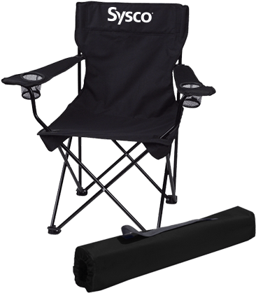 soccer mom covered chairs academy camping download hd folding chair bag 480x480 png