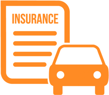 Download Hd Protection Auto Insurance Icons Png Transparent Png Image Nicepng Com