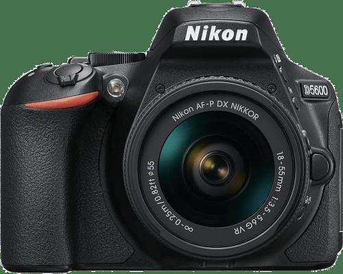 small resolution of nikon clipart camera lens shutter nikon d7500 18 140 1600x1200 png download