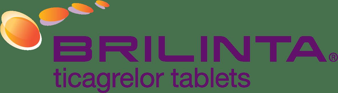 brilinta logo png transparent png image