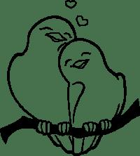 Amistad Dibujos Para Colorear Pagina Para Colorear De