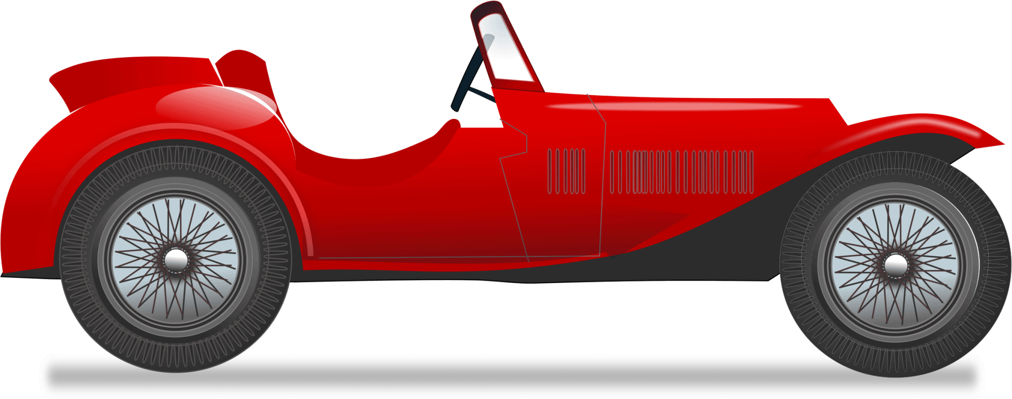 hight resolution of vintage race car png clipart images in png car clipart 2400x960 png