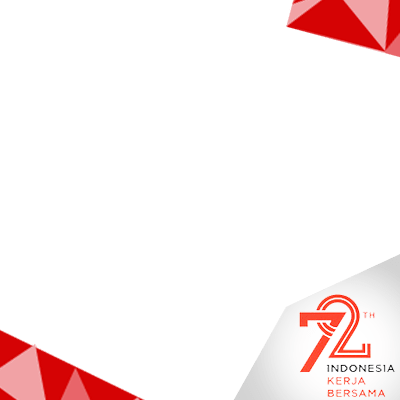 Download Hd Preview Overlay Indonesia Independence Day Png Transparent Png Image Nicepng Com