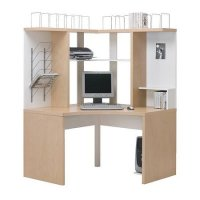 Smart Shopping For Computer Desks - www.nicespace.me