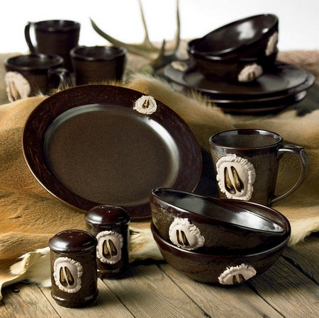 Dinnerware Sets: Set Your Tables With Style - www.nicespace.me