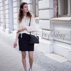 heylilahey-fair-fashion-squad-square