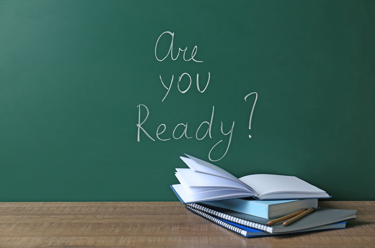 5 Essential Things To Know About Test Prep Niche Blog