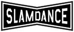 slamdance-150x65