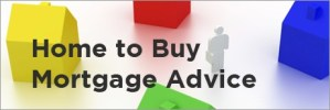 home to buy mortgage advice