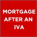 mortgage after an IVA