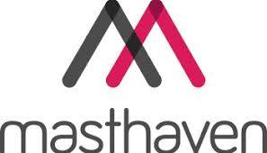 Mastahaven